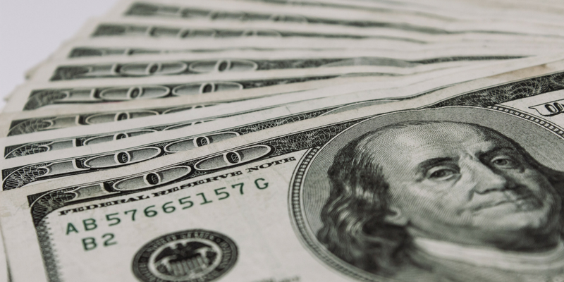 One of the most important factors in running a business is managing the flow of cash in and out of your hands.