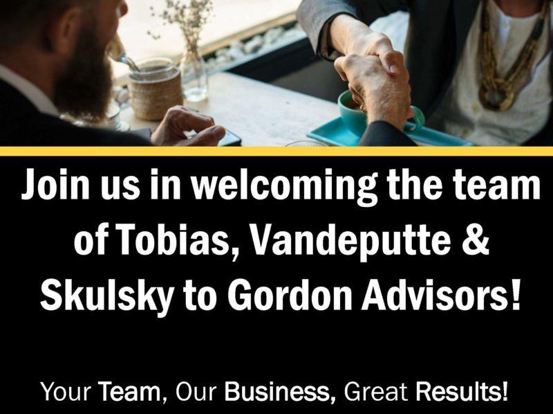 TVS Welcome - Website